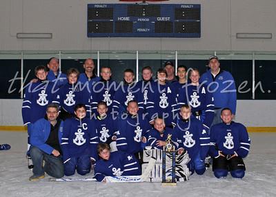 2012-12-02 Peewee Blue vs Sioux City (Tournament)