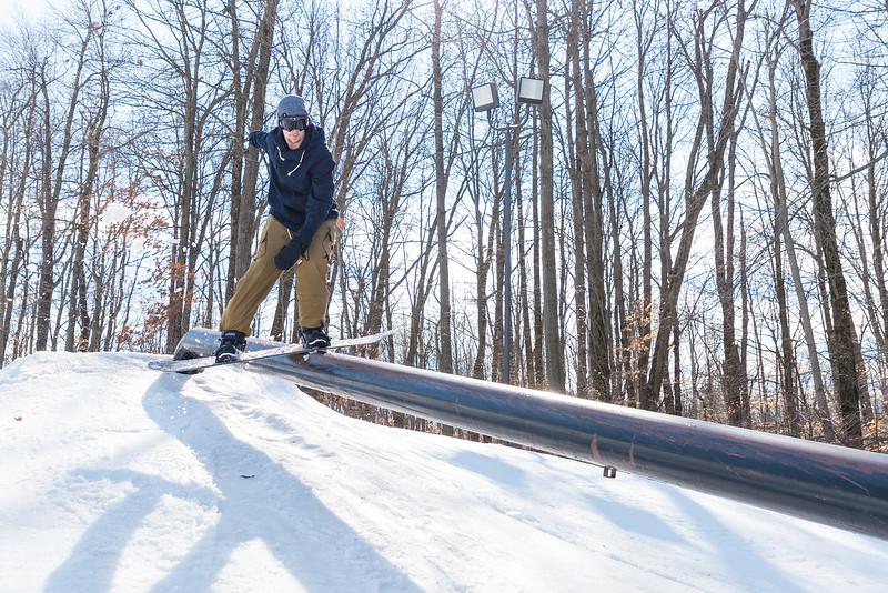 Backyard-BBQ-The-Woods-16-17_Snow-Trails-Mansfield-Ohio-1421.jpg