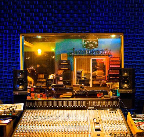 Recording14.jpg