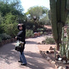 Botanical Park @ PHX