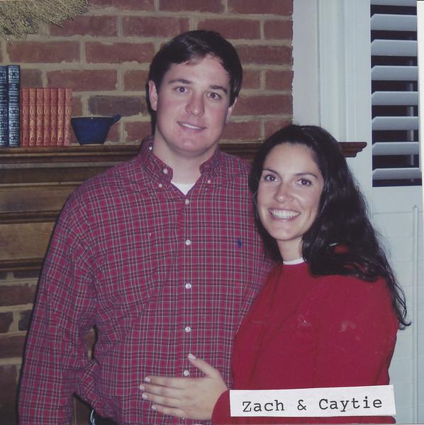 Zach & Caytie Curl.jpg