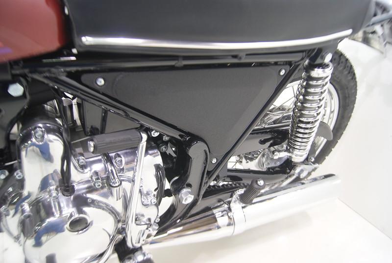 1974 HarleySprint  7-17 037.JPG