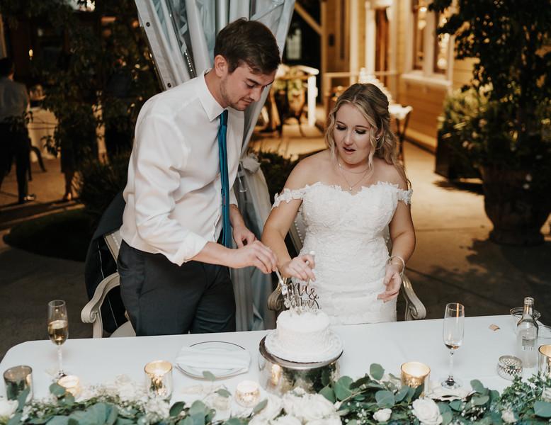 Epp Wedding  (639 of 674) + DSC03919.jpg