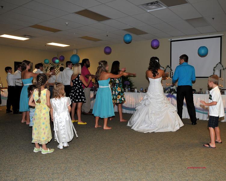 ChDa Wedding 1170.JPG