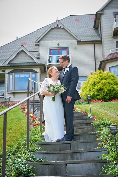 Bartch Wedding June 2019__168.jpg