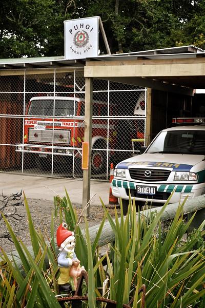 Fire Station 2.jpg