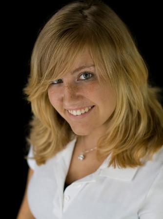 2009-07-21 Brittany Elmes Senior Pics