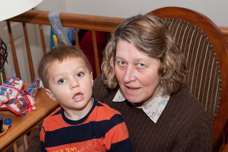 2009-1-31-duncan-40.jpg