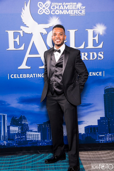 EAGLE AWARDS GUESTS IMAGES by 106FOTO - 079.jpg