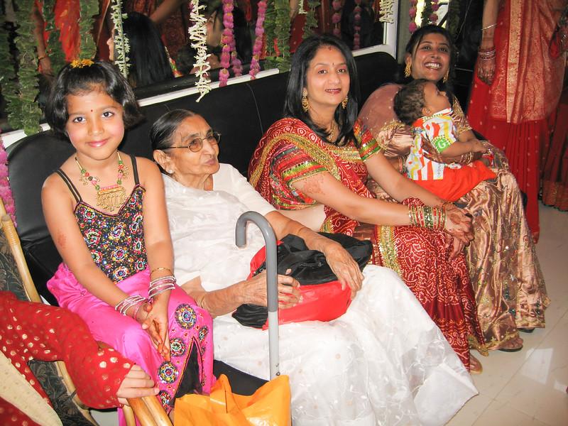 Susan_India_708.jpg
