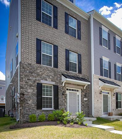 10214 Windsor Oaks Way, Lanham, MD