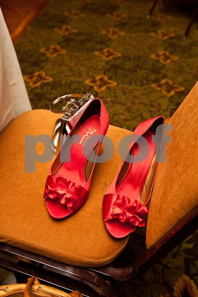 Rampino Wedding-1092.jpg