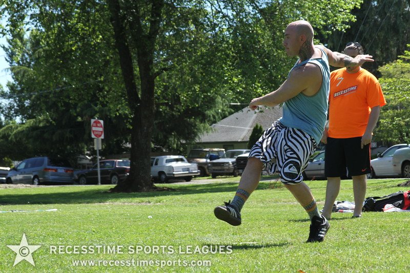 Recesstime_Portland_Kickball_Saturday_20120616_3157.JPG