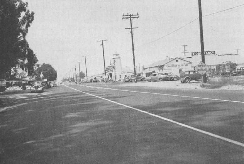 1947-11-12-CAHiPub-35b.jpg