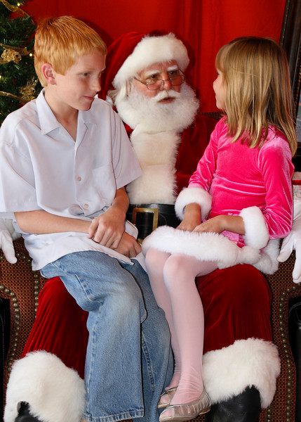 Santa Clause 11DEC2010-447Master.JPG