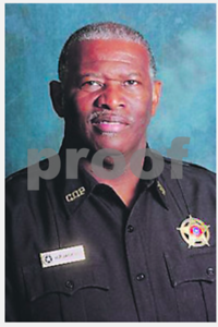 constable-henry-jackson-reports-to-federal-prison-declines-to-comment-about-his-case