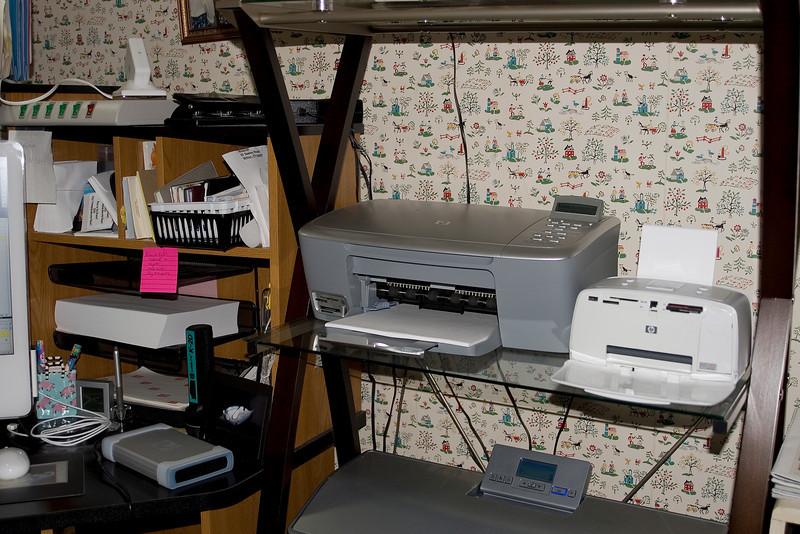 Printers 1.jpg