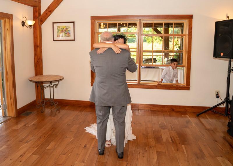 Hartman-Wedding-r-0687.jpg