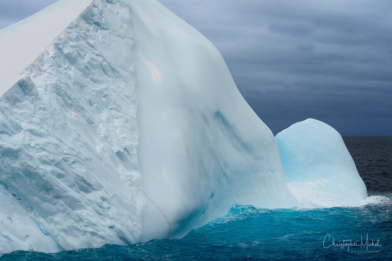 091203_iceberg_6964.jpg
