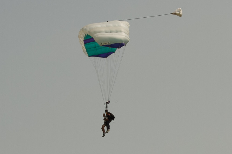 067-Skydive-7D_M-153.jpg