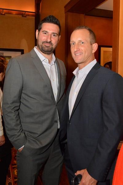 Dan Hevia and Chris Arnold.jpg