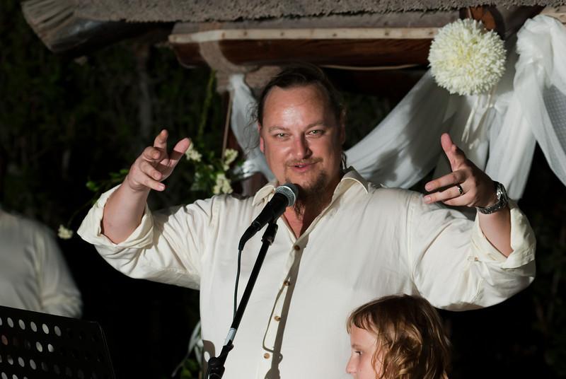 wedding_1428.jpg