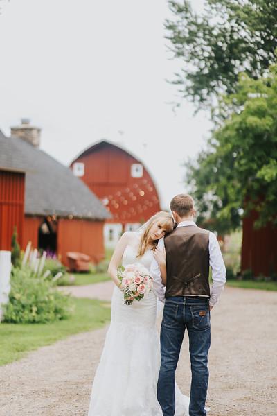 Krotz Wedding-111.jpg