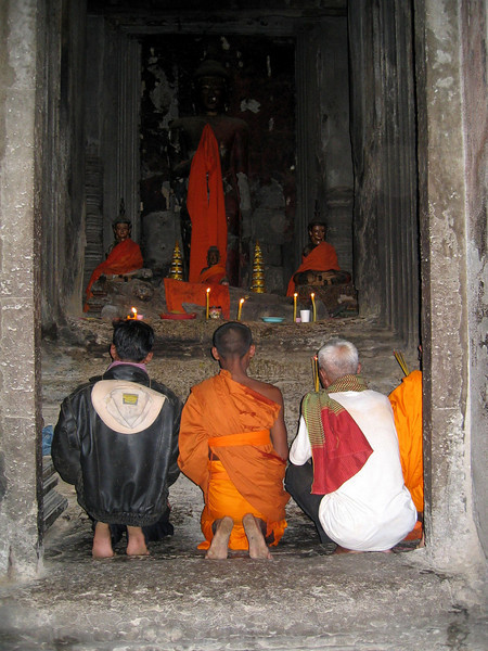 Burma 2003-45.jpg