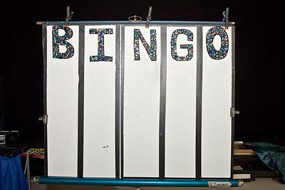 2015-05-16 Sister B's Bingo Bonanza