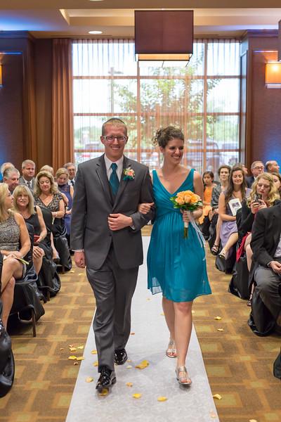 Houston Wedding Photography ~ Denise and Joel-1569.jpg