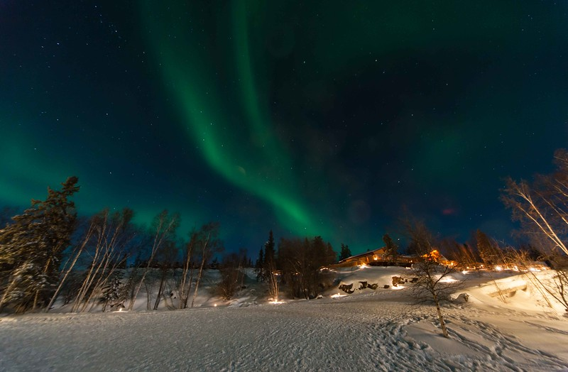 northern light 2014 (15 of 40).jpg