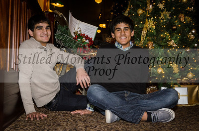 Bobell 2014 Christmas