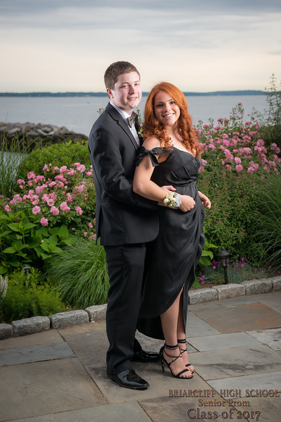 HJQphotography_2017 Briarcliff HS PROM-54.jpg