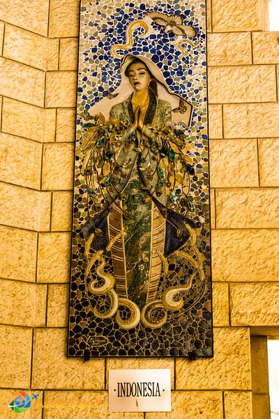 Nazareth-0216.jpg