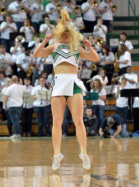 cheerleaders0360.jpg