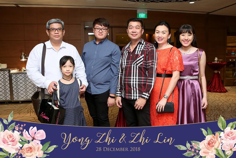 Amperian-Wedding-of-Yong-Zhi-&-Zhi-Lin-27856.JPG