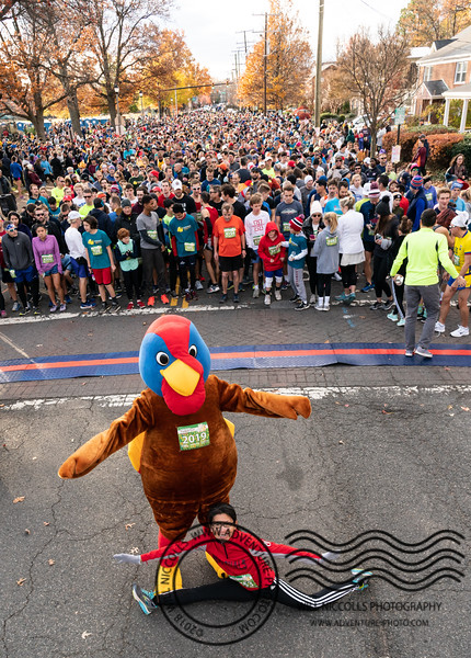 Turkey Trot 702.jpg