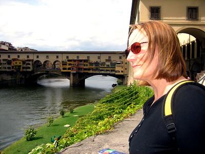 Tuscany and Umbria - 2006