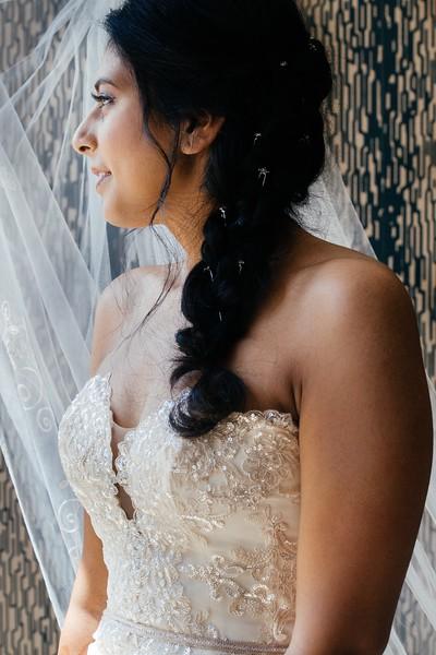 LeCapeWeddings Chicago Photographer - Renu and Ryan - Hilton Oakbrook Hills Indian Wedding -  192.jpg