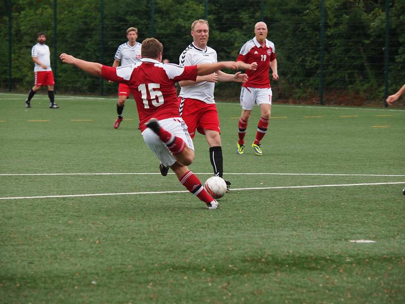 Pressen mod DBU fodbold. Photo- Martin Bager (166 of 243).JPG