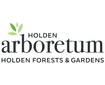 Holden Arboretum - Kirtland, OH