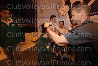 CSU Sacramento Team & Award Photos