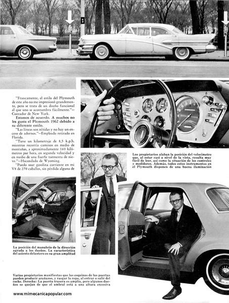 informe_de_los_duenos_plymouth_1962_mayo_1962-04g.jpg