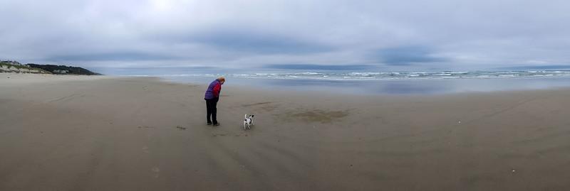 Beach walk with Mattie (10 of 20).jpg