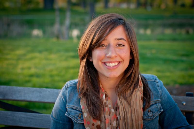 20120402-Senior - Alyssa Carnes-3265.jpg