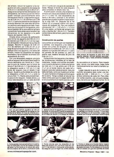 armario_sencillo_pero_util_mueble_mayo_1987-02g.jpg