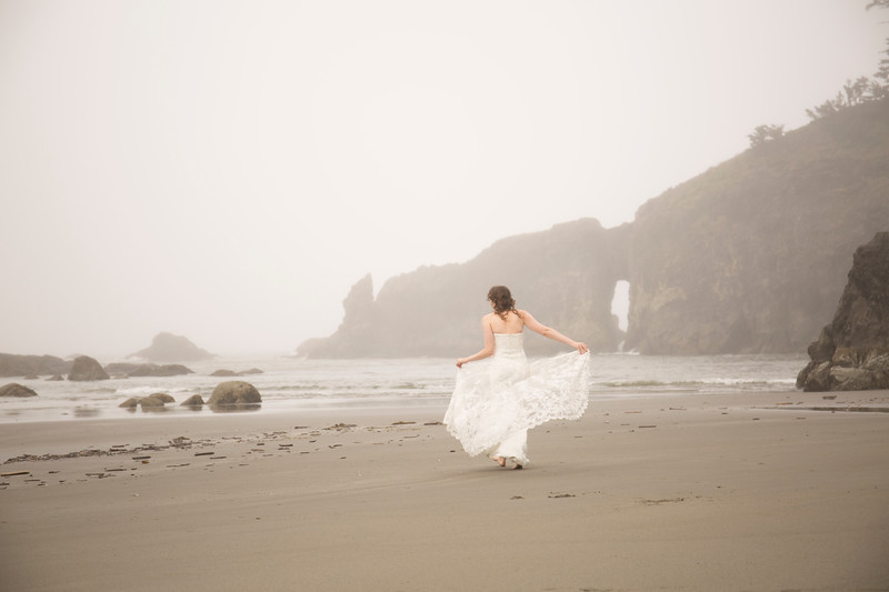 TemperateSage_Wedding_034.jpg