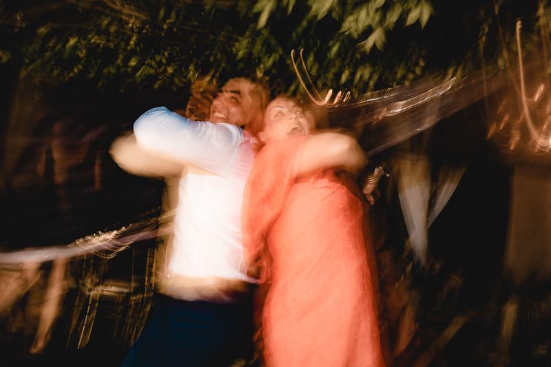 M&O ( boda Corregidora, Qro )-917.jpg