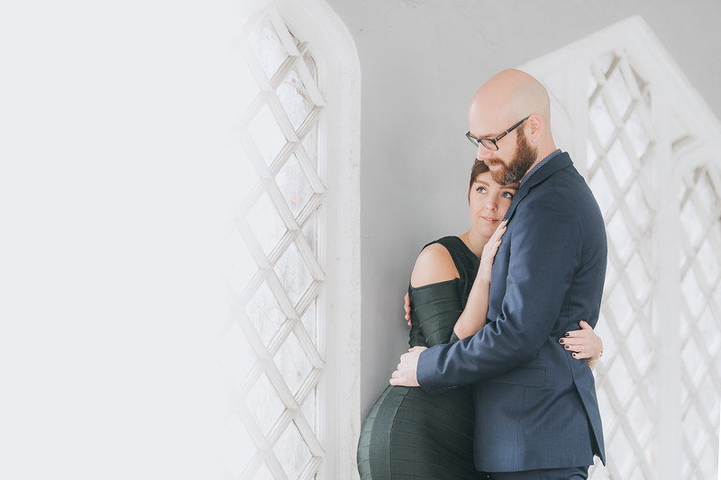 Natalie_Tim_Engagement_Session_Chicago_Illinois_January_6_2019-12.jpg