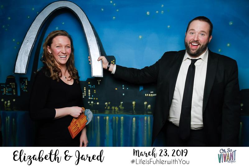 Elizbeth + Jared 3.23.2019-050.jpg